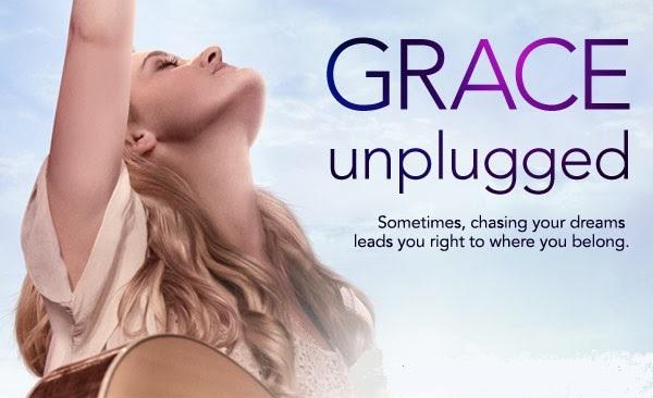 ImageGraceUnplugged.jpeg